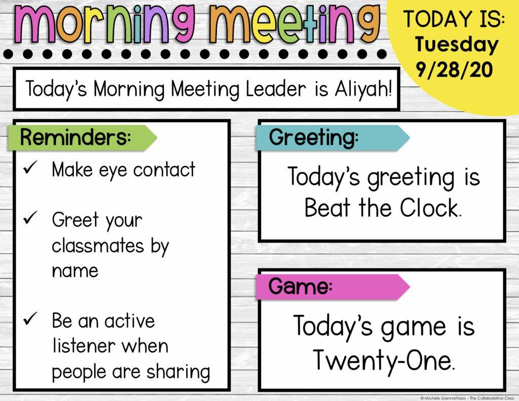 morning-meeting-slide