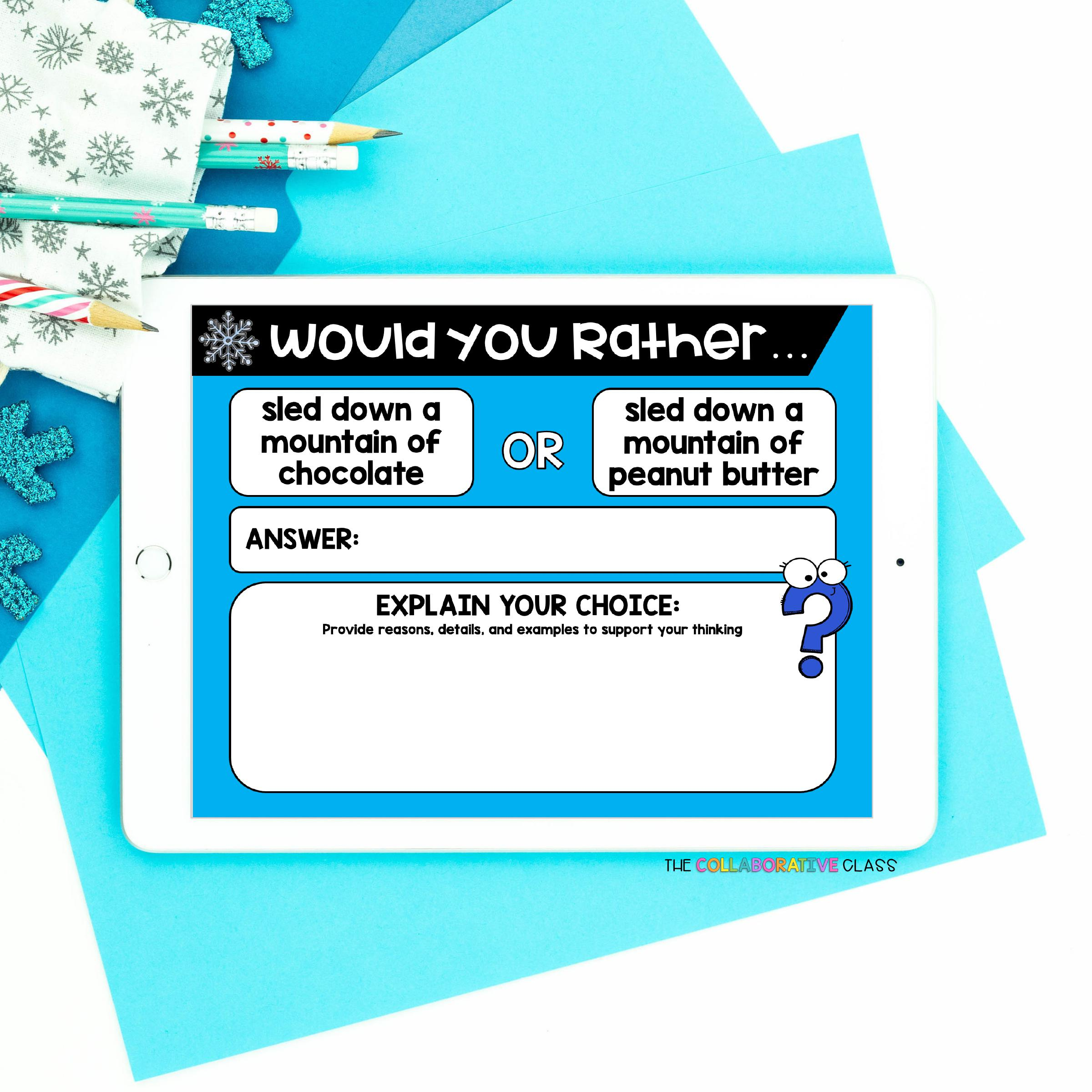 woud-you-rather-questions-for-kids