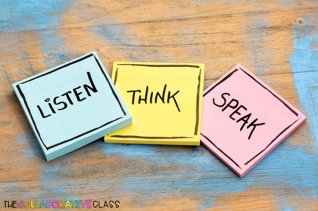 would you rather questions help thinking and listening skills