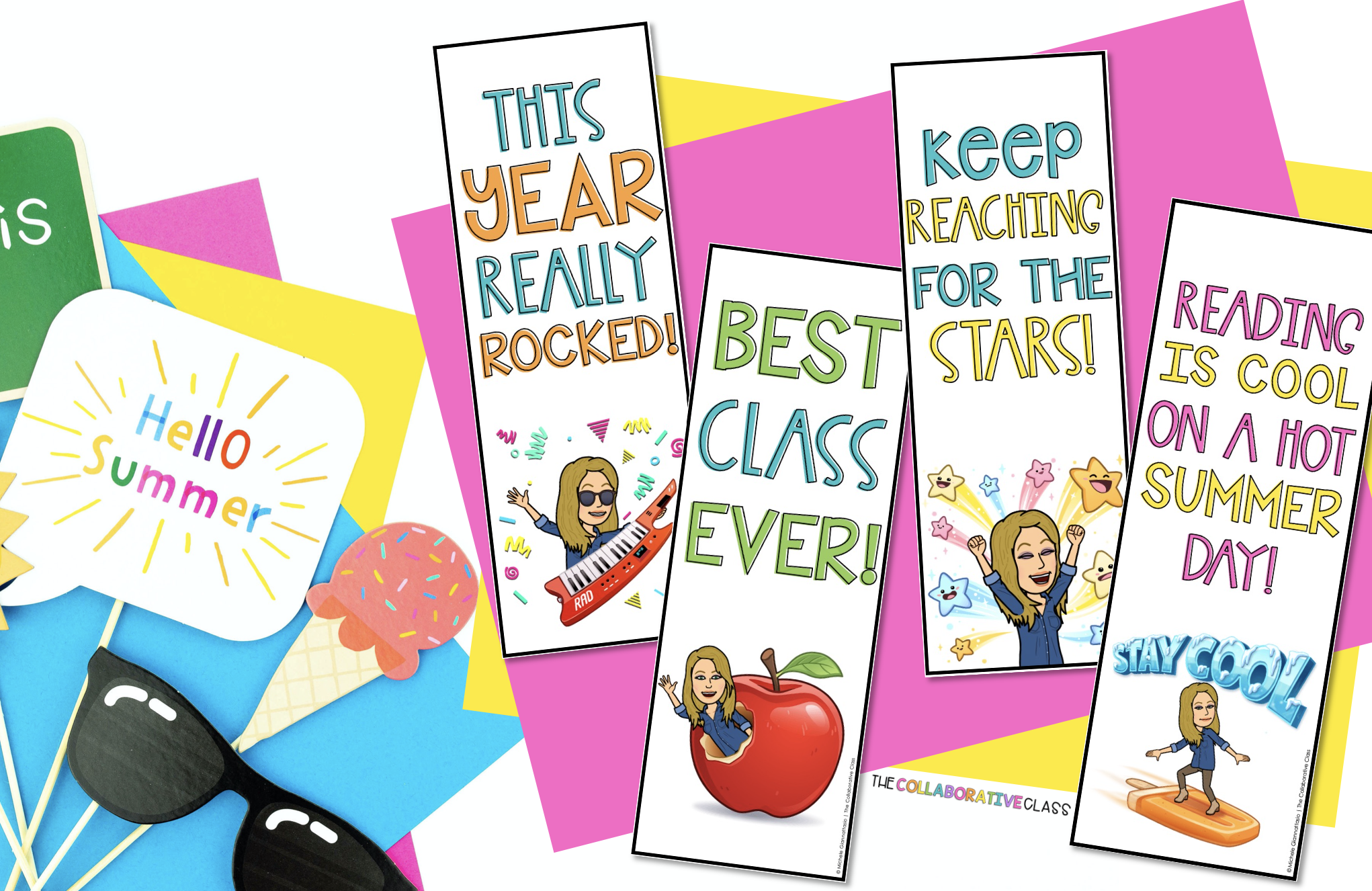 end-of-the-year-student-gifts-bookmarks