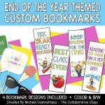 custom bitmoji bookmarks